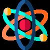 Physics-sukrajclasses.com