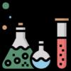 Chemistry Questions- Sukrajclasses.com