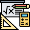 Mathematics-questions (Mcqs)-sukrajclasses.com